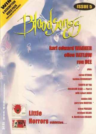 bloodsongs5