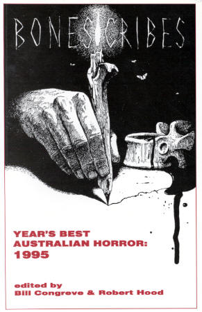 bonescribes