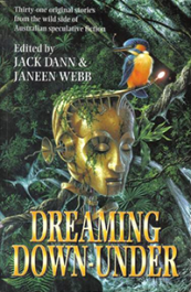 dann__webb_-_dreaming_down-under_coverart