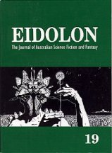 eidolon19_thumb
