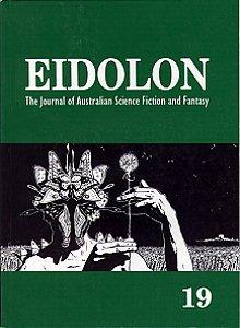 eidolon19_thumb
