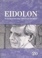 eidolon20_thumb
