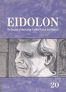 eidolon20_thumb