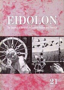 eidolon21_thumb