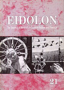 eidolon21_thumb
