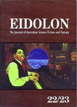 eidolon2223_thumb