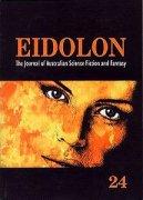 eidolon24_thumb