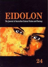 eidolon24_thumb