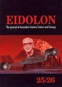 eidolon2526