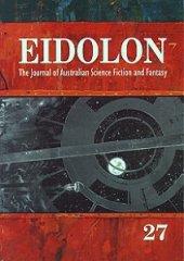 eidolon27