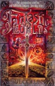 fantastic-worlds