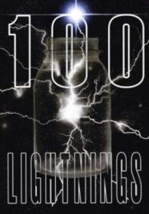 paroxysm-100-lightnings-e1475825801846