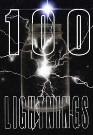 paroxysm-100-lightnings-e1475825801846
