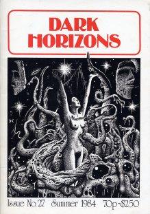DarkHorizons