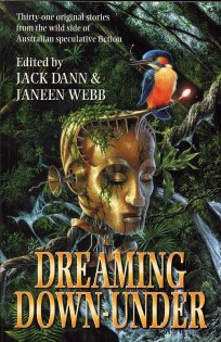 Dreaming_front