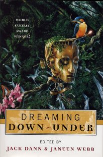 Dreaming_us_front