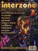 Interzone146