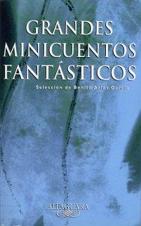 Spainbook
