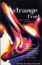 Strangefruit_front