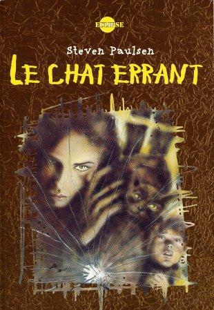 Straycat_france