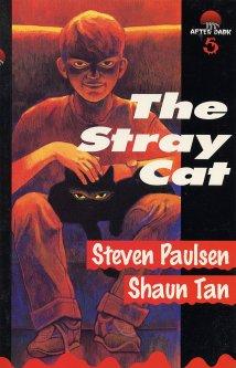 Straycat_front
