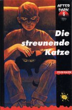 Straycat_germany