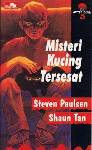 Straycat_indonesia