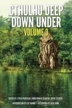 cddu3-front-cover