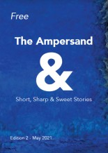 the-ampersand-edition-2-cover