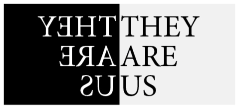 they-are-us-logo